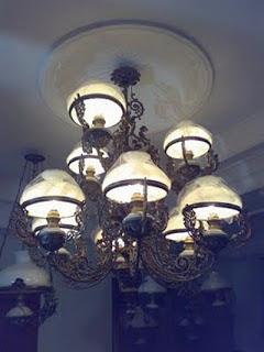 Lampu+gantung+aluminium