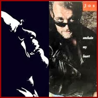 Unchain my heart. Ray Charles Vs Joe Cocker