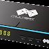 Multisat M100 Primeira Atualização V1.3.02 - 15/01/2019