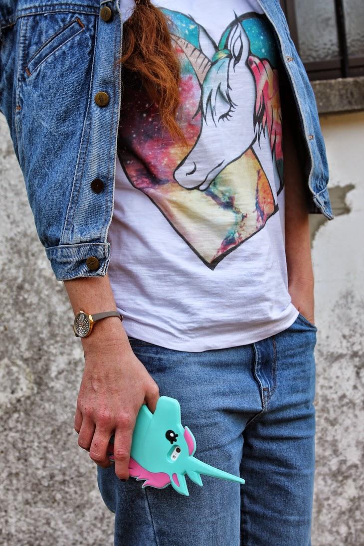 The Fashionamy By Amanda Fashion Blogger Outfit Lifestyle Beauty