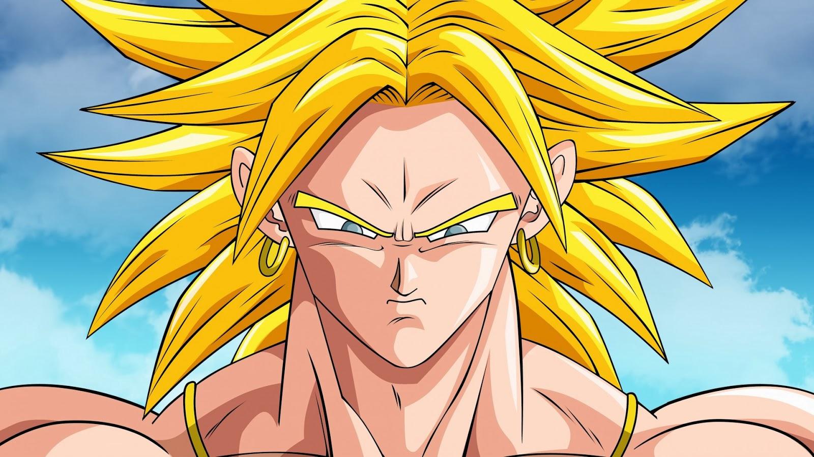 Dragon ball gt senhor todo poderoso rei yaka yaka yaka ludo - 5 9