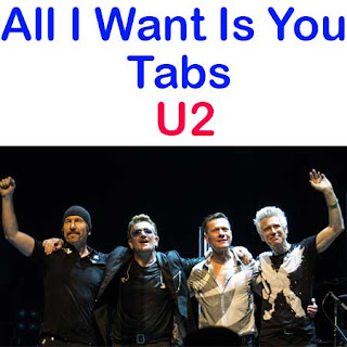All I Want Is YouTabs U2. How To Play All I Want Is You On Guitar Online,U2 - All I Want Is You Chords Guitar Tabs Online,U2 - Sunday Bloody Sunday,learn to play All I Want Is YouTabs U2 ON guitar,All I Want Is You Tabs U2 guitar for beginners,guitar lessons for beginners learn All I Want Is You Tabs U2 guitar guitar classes guitar lessons near me,acoustic All I Want Is YouU2 guitar for beginners bass guitar lessons guitar tutorial electric guitar lessons best way to learn guitar All I Want Is You Tabs U2 guitar lessons All I Want Is YouTabs U2 for kids acoustic guitar lessons guitar instructor guitar basics guitar course guitar school blues guitar lessons,acoustic guitar lessons for beginners guitar teacher All I Want Is You tabs U2 piano lessons for kids classical All I Want Is YouTabs U2 guitar lessons guitar instruction learn guitar All I Want Is YouTabs U2 chords guitar classes near me best guitar lessons easiest way to learn All I Want Is You Tabs U2 ON guitar best guitar for beginners,electric guitar for beginners basic Beautiful Day Tabs U2 guitar lessons learn to play All I Want Is YouTabs U2 acoustic guitar learn to play electric guitar guitar teaching guitar All I Want Is YouTabs U2 teacher near me lead guitar lessons music lessons for kids guitar lessons for beginners near ,fingerstyle guitar lessons flamenco guitar lessons learn electric guitar guitar chords for beginners learn All I Want Is YouTabs U2 blues guitar,guitar exercises fastest way to learn All I Want Is YouTabs U2 guitar best way to learn to play All I Want Is YouTabs U2 guitar private guitar lessons learn acoustic guitar how to teach guitar music classes learn guitar for beginner singing lessons for kids spanish guitar All I Want Is YouTabs U2 lessons easy guitar lessons,bass lessons adult guitar lessons drum lessons for kids how to play Beautiful Day Tabs U2 guitar electric guitar lesson left handed guitar lessons mandolessons guitar lessons at home electric All I Want Is YouTabs U2 guitar lessons for beginners slide guitar lessons guitar Beautiful Day Tabs U2 classes for beginners jazz guitar lessons learn guitar scales local All I Want Is You Tabs U2 guitar lessons All I Want Is YouTabs U2 advanced guitar lessons kids guitar learn classical guitar guitar case cheap electric guitars guitar All I Want Is Youlessons for dummie seasy way to play All I Want Is YouTabs U2 guitar cheap guitar lessons guitar amp learn to play bass guitar guitar tuner electric guitar rock guitar lessons learn bass guitar classical guitar left handed guitar intermediate guitar lessons easy to play guitar acoustic electric guitar metal guitar lessons buy guitar online bass guitar guitar chord player best beginner guitar lessons acoustic guitar learn guitar fast guitar tutorial for beginners acoustic bass guitar guitars for sale interactive guitar lessons fender acoustic guitar buy guitar guitar strap piano lessons for toddlers electric guitars guitar book first guitar lesson cheap guitars electric bass guitar guitar accessories 12 string guitar.All I Want Is YouTabs U2. How To Play All I Want Is You Chords On Guitar Online