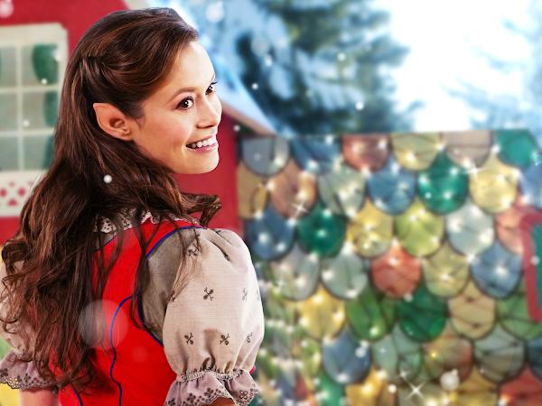 12 Christmas TV Movies Worth Watching