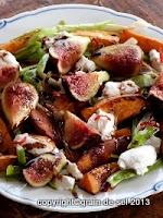 http://salzkorn.blogspot.fr/2012/10/bleib-noch-herbst-salat-mit.html