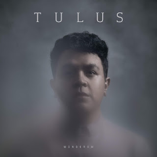 Tulus - Monokrom on iTunes