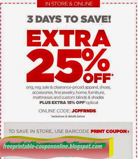 Printable Coupons 2018 Target Coupons