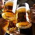 Ceres on Tap: Evento Cervejeiro gratuito será realizado em Recife