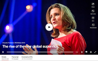 https://www.ted.com/talks/chrystia_freeland_the_rise_of_the_new_global_super_rich?referrer=playlist-understanding_world_economics&utm_campaign=tedspread&utm_medium=referral&utm_source=tedcomshare