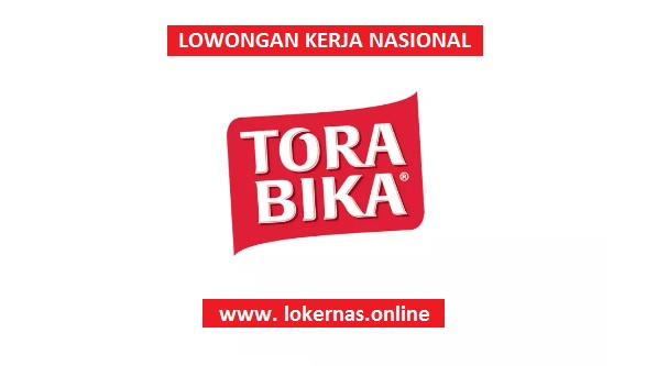 Lowongan Kerja PT Torabika Eka Semesta Bitung Bagian Operator Produksi (Lulusan SMA/SMK/Setara)