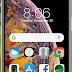 Tema iPhone 10S Max 2019 Terbaru Untuk HP OPPO dan Realme