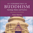 An Introduction to Buddhism by Peter Harvey Online Book PDF