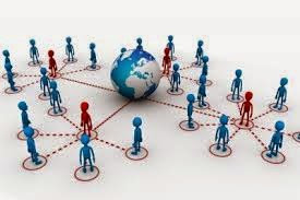 Elegir Un Multinivel Rentable