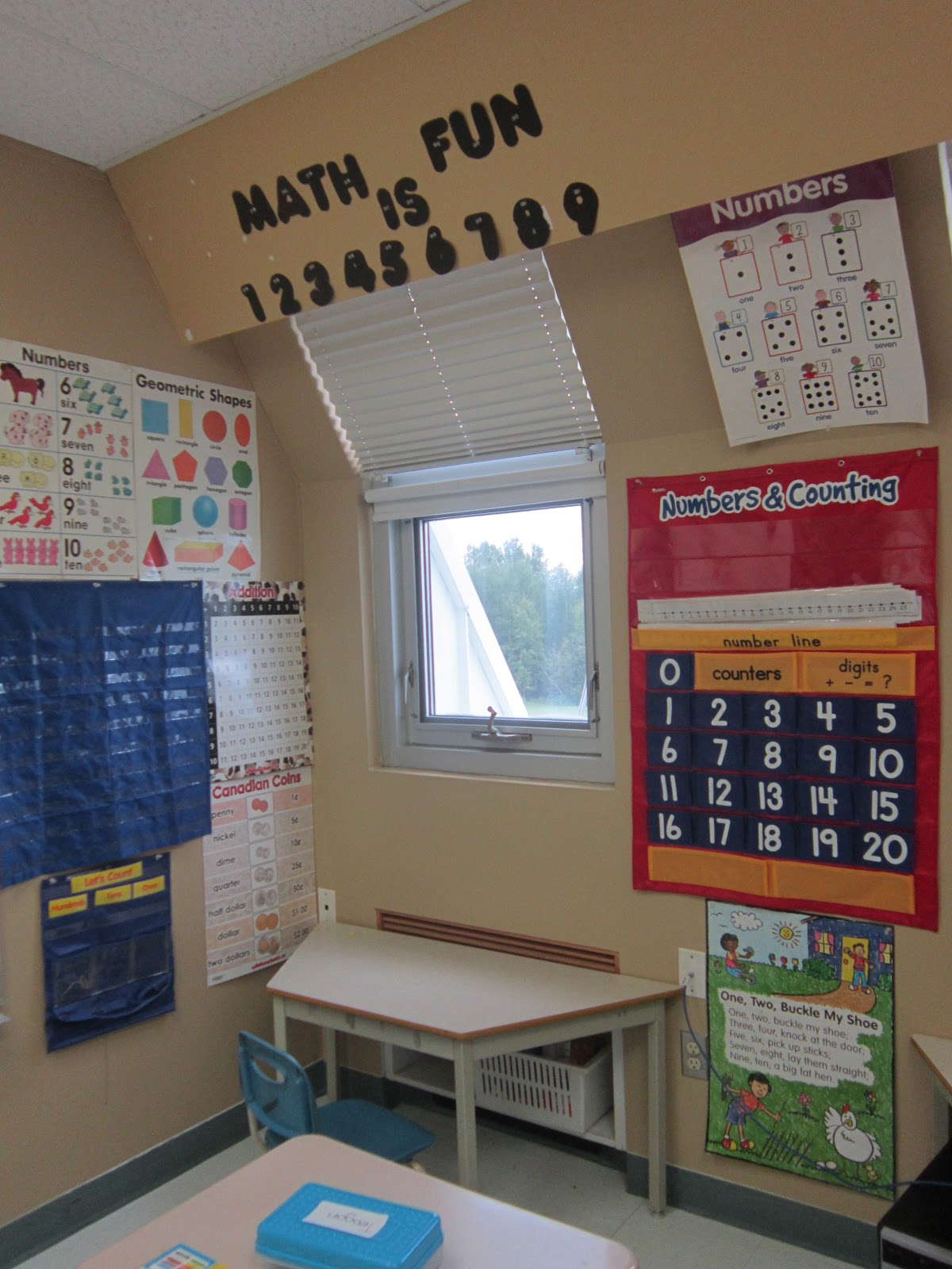Classroom Design For Literacy ~ Cooke ing in grade classroom design for learning