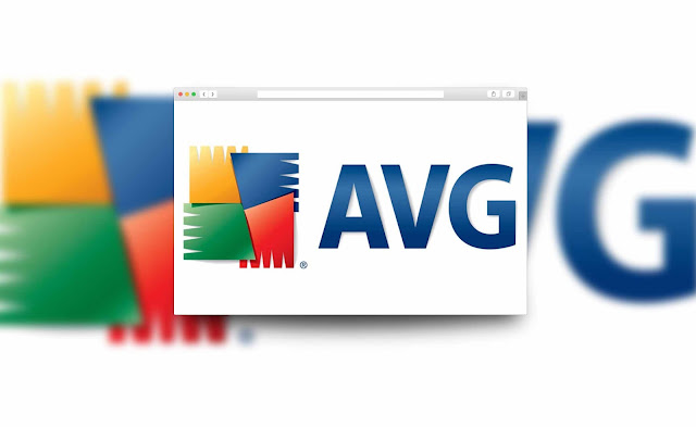 Free Download AVG Internet Security 2016 v16.81.7639 x86x64 Final With Serial