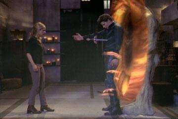 Close Your Eyes (Buffy & Angel Love Theme) Piano ...