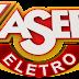 Tentativa de furto na loja Laser Eletro no centro de Belo Jardim, PE