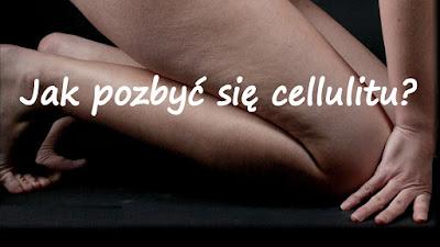 http://zielonekoktajle.blogspot.com/2016/03/cellulit-zmora-kobiet-w-kazdym-wieku.html