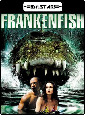 Frankenfish 2004 Dual Audio WEB-DL 480p 250Mb x264