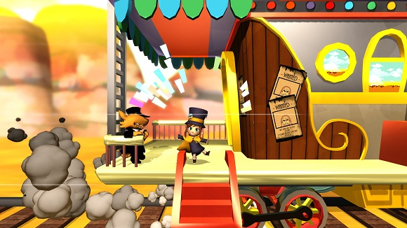 a-hat-in-time-pc-screenshot-www.ovagames.com-3