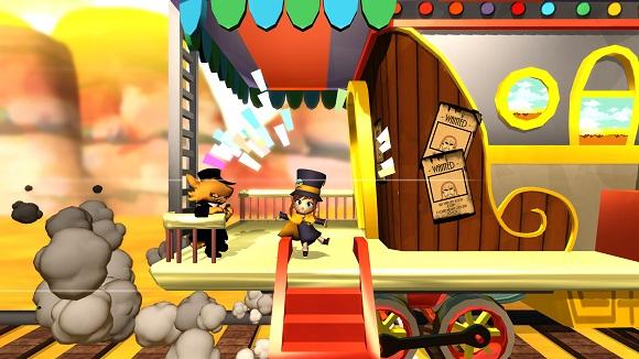 a-hat-in-time-pc-screenshot-www.ovagames.com-3