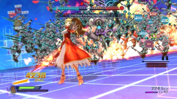 fate-extella-pc-screenshot-www.ovagames.com-5