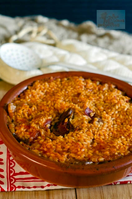 arroz-zamorana3