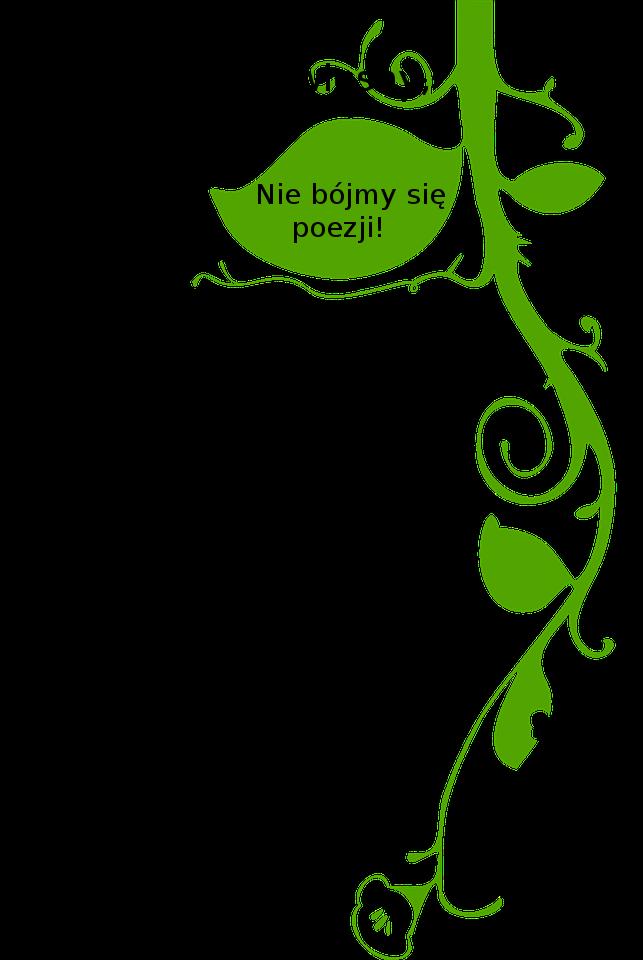 Biblioteka I Liceum Ogólnokształcącego Im Mikołaja