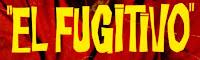 Rótulos : El Fugitivo (1963-1967)