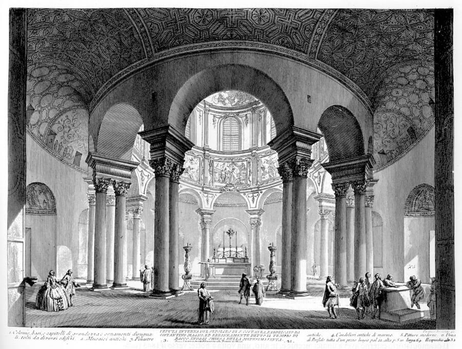 06-Giovanni-Battista-Piranesi-Architectural-Drawings-www-designstack-co