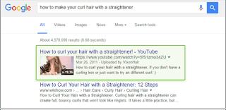 google News demo
