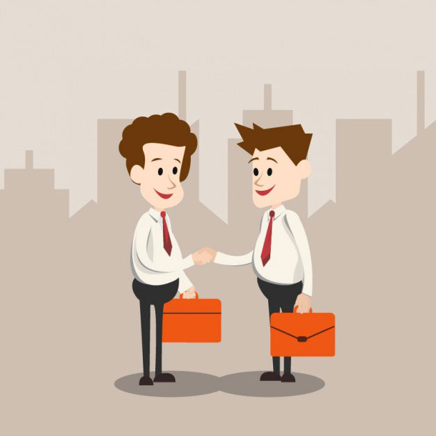 Langkah Mudah Memenangkan Persaingan Bisnis