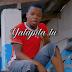 VIDEO | Enock Bella – Yatapita Tu