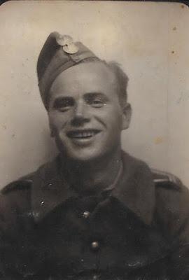 Jan (*1915 - +1943)