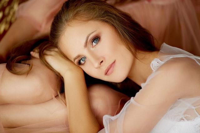 Homemade Beauty Tips For Instant Face Whitening