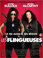 http://ilaose.blogspot.fr/2013/10/les-flingueuses.html