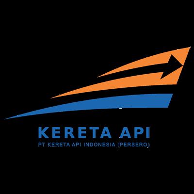 logo KAI TV