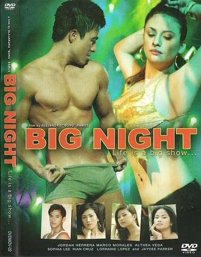 Tagalog Porn Movie 87