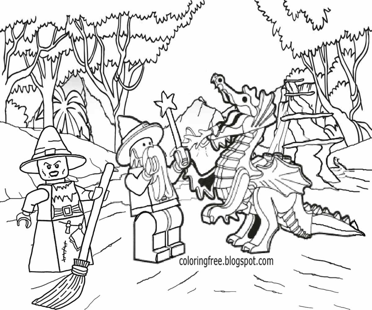 Free Coloring Pages Printable Pictures To Color Kids Drawing Ideas Printable Dragon Coloring