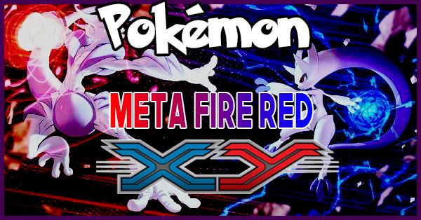 Pokemon diamond and pearl gba roms download classic media player