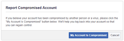 Recover Your Facebook Account When You Can No Longer Log In – login to facebook account