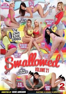 Swallowed.com 21