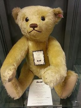 http://www.teddystation.co.uk/