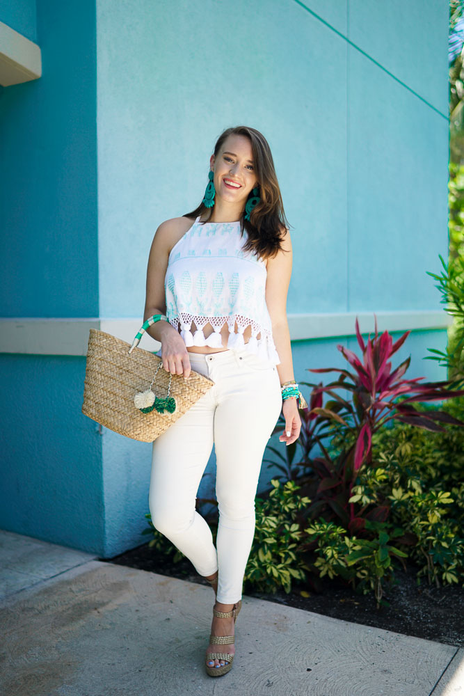 Krista Robertson, Covering the Bases, Sandals Emerald Bay Great Exuma, Travel Blog, NYC Blog, Preppy Blog, Style, Fashion, Fashion Blog, Weekend Getaways, Weekend Trips, Beach Style, Summer Fashion, Outfit of the Day, Summer Must Haves, Beach Trips, Vacation Style