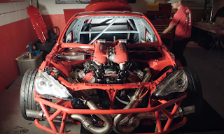 Ini-Dia-Jadinya-Kalau-Toyota-86-Bermesin-Ferrari