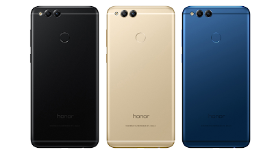 Honor Oreo Beta Program now available in four European countries