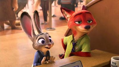20 Film Terbaik dan Terpopuler Tahun 2016