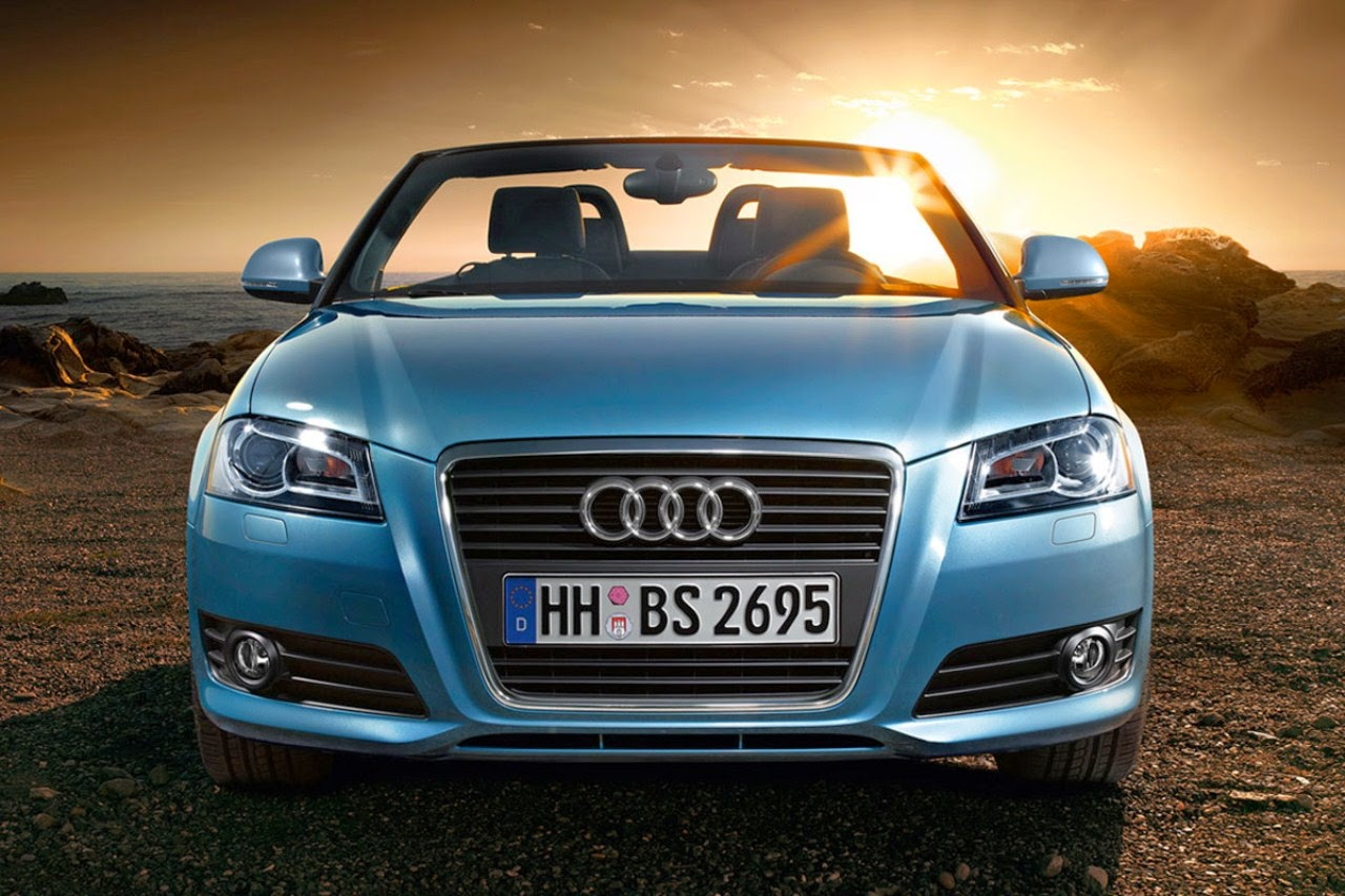 2015 audi a3 cabriolet prices pictures 2018 hd cars wallpapers. Black Bedroom Furniture Sets. Home Design Ideas
