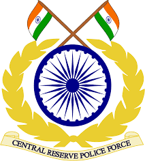 CRPF Recruitment 2018,Safai Karamchari,Washermen