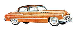 car vintage image buick download