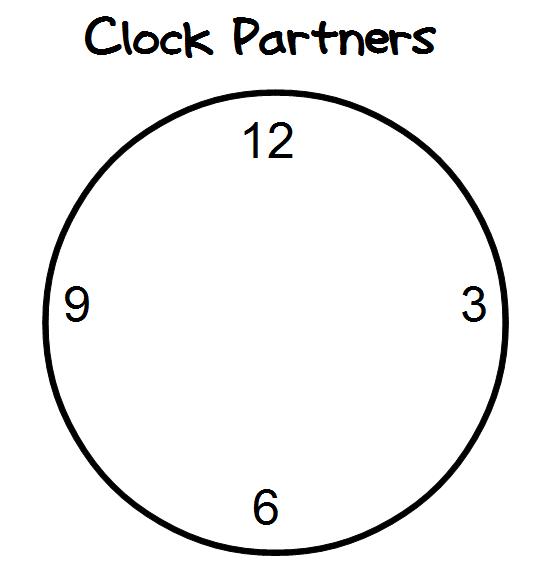Math = Love: Big Hits of Late